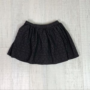 H&M Size 5-6Y Kids Skirts